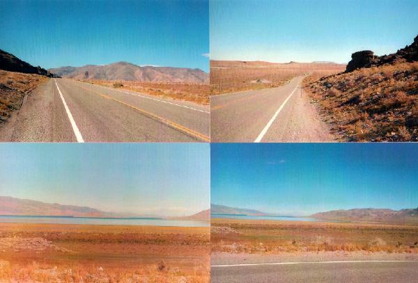 Pics of Four Corners
