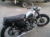 pic of 56 AJS M16/8
