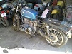 pic of R100RS
