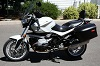 pic of R1200R