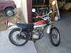 pic of 72 SL125