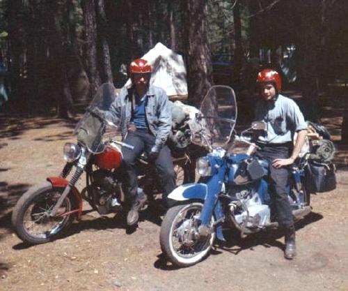 Pic Yosemite 63