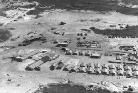 Pic of Basecamps
